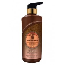 Marula Oil Shampoo 500ml