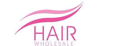 HAIR LINK WHOLESALE EXTENSIONS